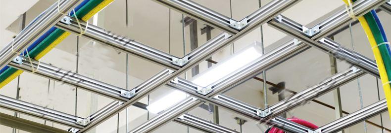 电缆桥架设计防水和操作边封温度过高问题