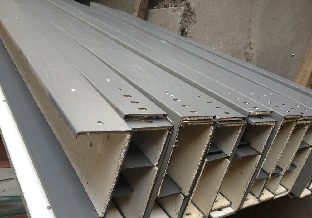 大跨距桥架在大理地区安装中有什么要求