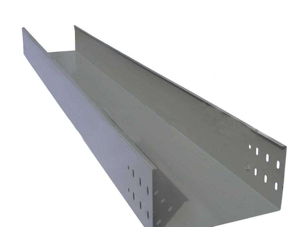 电缆桥架防护是保证电缆电线不受破坏和侵蚀的重要保证