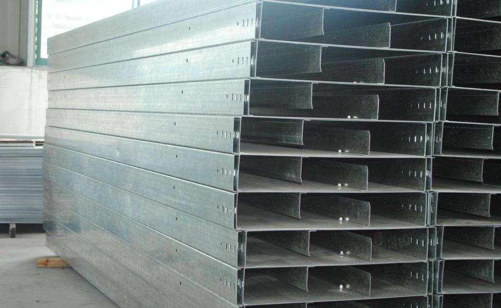 昆明低层次竞争和价格战,形成了云南镀锌电缆桥架厂家的价格导向