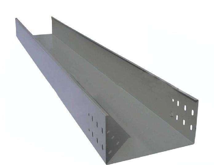 云南昆明防火电缆桥架相关知识介绍