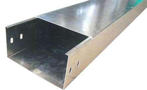 电缆桥架盖板的主要作用是干什么?