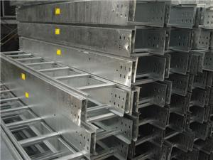 云南惠博电缆桥架有限公司就致力于云南桥架的制造和组装